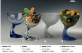 Профессиональное стекло Bormioli Rocco (Италия)