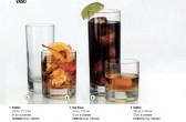Профессиональное стекло Crisa (Мексика)