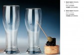 Профессиональное стекло Durobor (Италия)