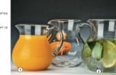 Профессиональное стекло Неман (Белоруссия)