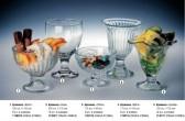 Профессиональное стекло Pasabahce (Турция, Россия)